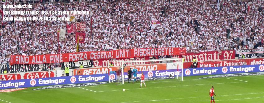 Soke2_180901_VfB_Stuttgart_Bayern_Muenchen_BL_2018-2019_P1020971