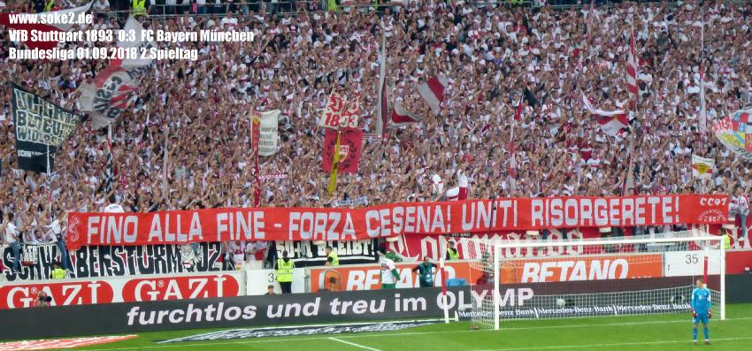 Soke2_180901_VfB_Stuttgart_Bayern_Muenchen_BL_2018-2019_P1020978