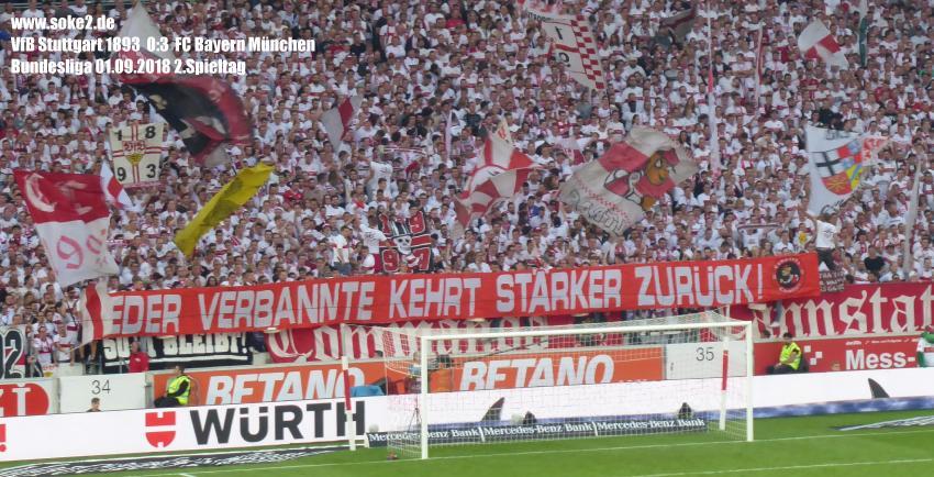 Soke2_180901_VfB_Stuttgart_Bayern_Muenchen_BL_2018-2019_P1020980