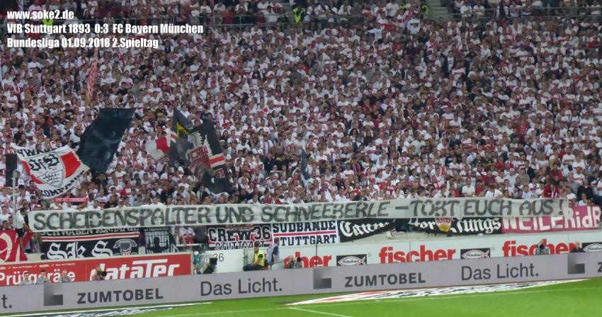 Soke2_180901_VfB_Stuttgart_Bayern_Muenchen_BL_2018-2019_P1020983