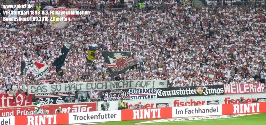 Soke2_180901_VfB_Stuttgart_Bayern_Muenchen_BL_2018-2019_P1020985