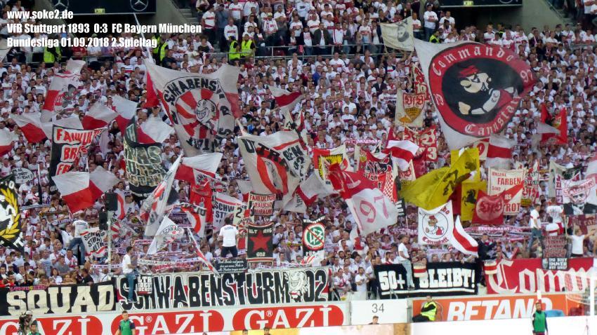 Soke2_180901_VfB_Stuttgart_Bayern_Muenchen_BL_2018-2019_P1020989