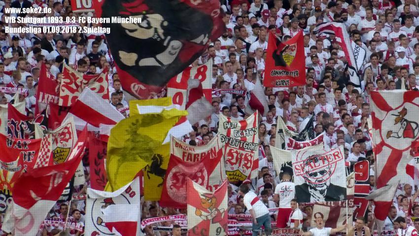 Soke2_180901_VfB_Stuttgart_Bayern_Muenchen_BL_2018-2019_P1020992