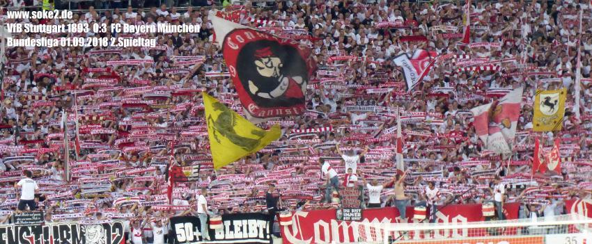 Soke2_180901_VfB_Stuttgart_Bayern_Muenchen_BL_2018-2019_P1020994