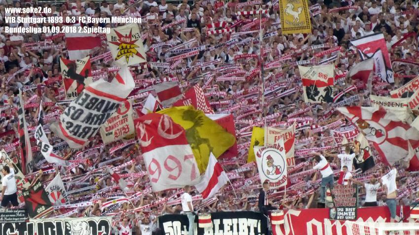 Soke2_180901_VfB_Stuttgart_Bayern_Muenchen_BL_2018-2019_P1030008
