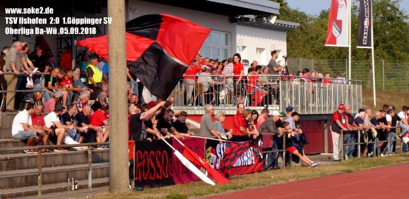 Soke2_180905_TSV_Ilshofen_1.GSV_Goeppingen_Oberliga_P1030072