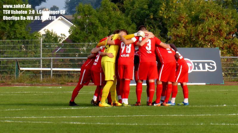 Soke2_180905_TSV_Ilshofen_1.GSV_Goeppingen_Oberliga_P1030077