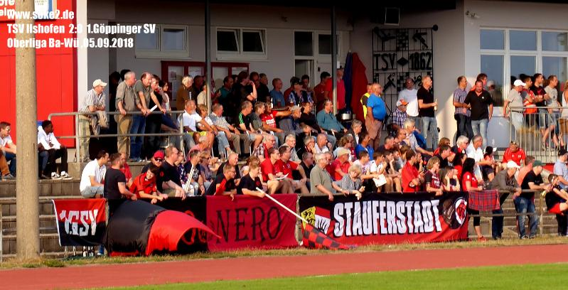 Soke2_180905_TSV_Ilshofen_1.GSV_Goeppingen_Oberliga_P1030086