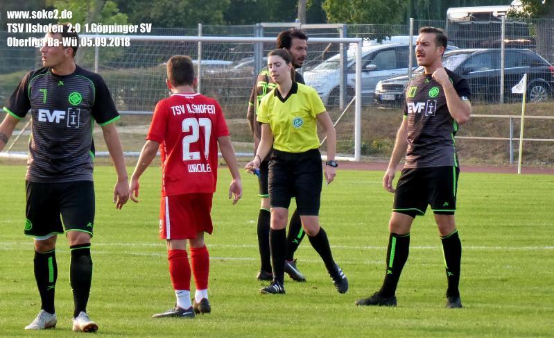 Soke2_180905_TSV_Ilshofen_1.GSV_Goeppingen_Oberliga_P1030094