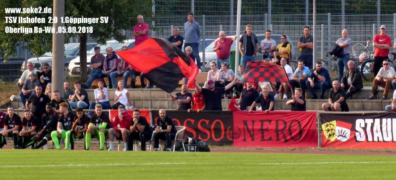 Soke2_180905_TSV_Ilshofen_1.GSV_Goeppingen_Oberliga_P1030097