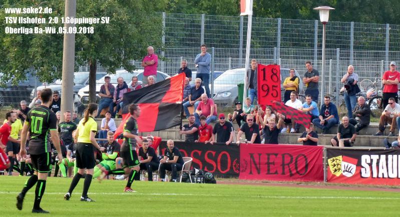 Soke2_180905_TSV_Ilshofen_1.GSV_Goeppingen_Oberliga_P1030099