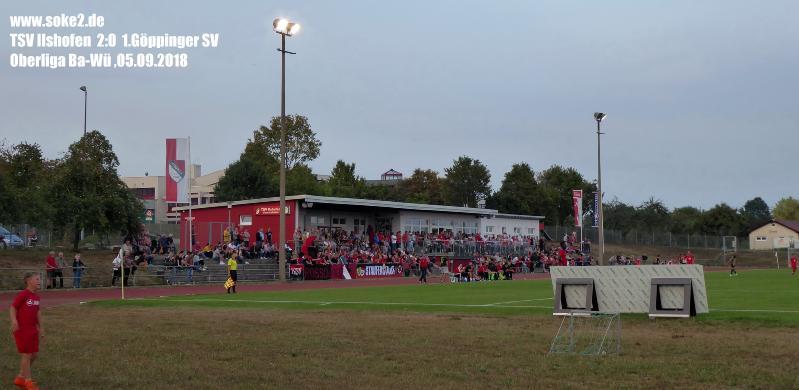 Soke2_180905_TSV_Ilshofen_1.GSV_Goeppingen_Oberliga_P1030106