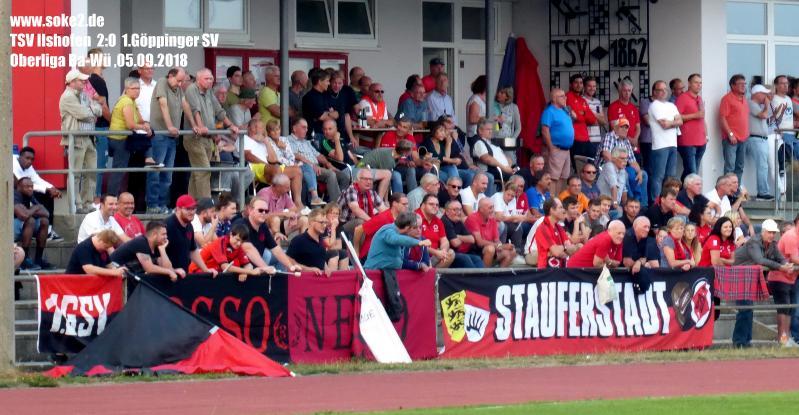 Soke2_180905_TSV_Ilshofen_1.GSV_Goeppingen_Oberliga_P1030109
