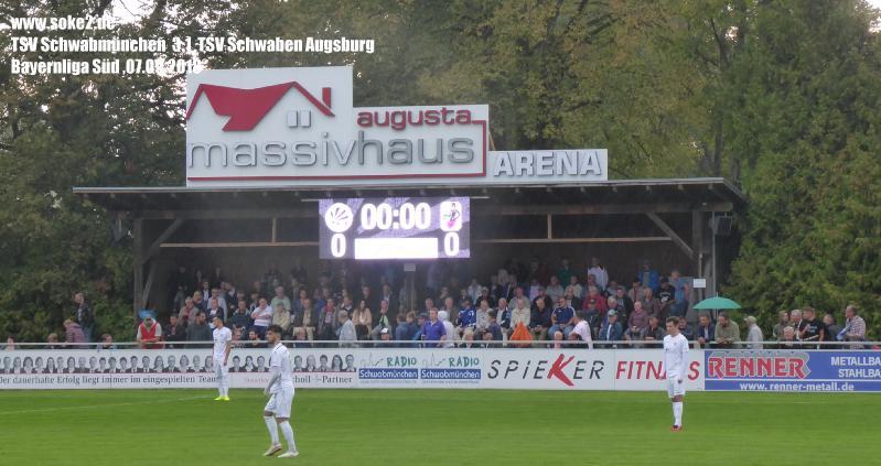 Soke2_180907_Schwabmuenchen_Schwaben-Augsburg_P1030154