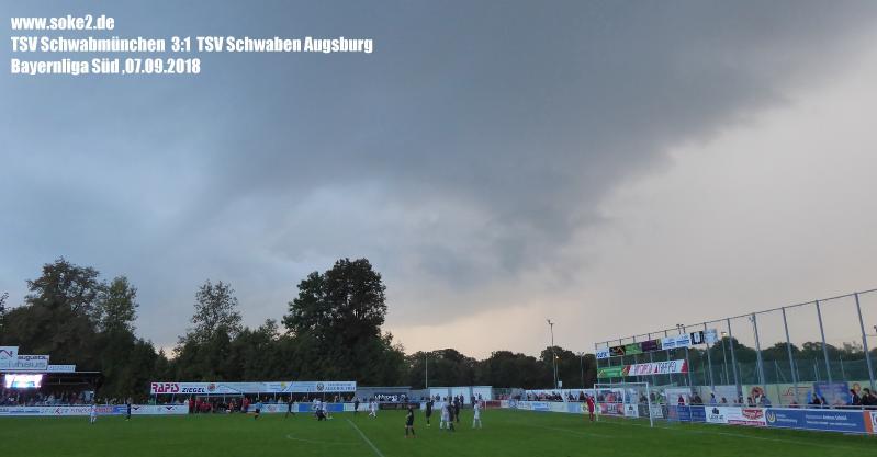 Soke2_180907_Schwabmuenchen_Schwaben-Augsburg_P1030178