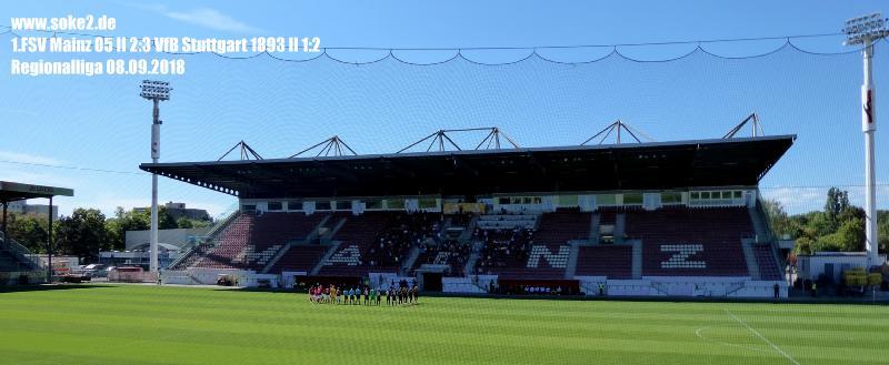 Soke2_180908_MainzII_VfB_Stuttgart_II_2018-2019_Regionalliga_P1030184
