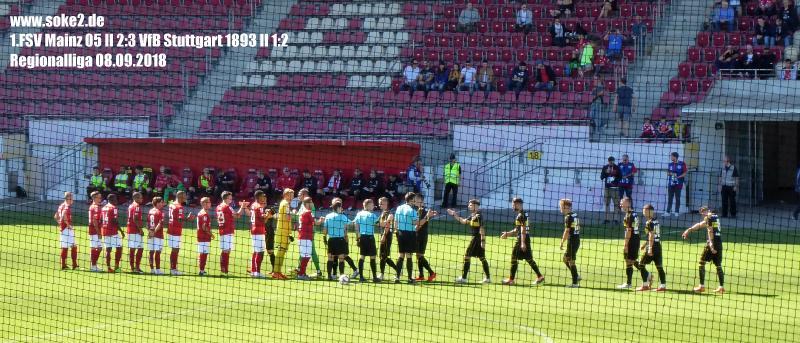 Soke2_180908_MainzII_VfB_Stuttgart_II_2018-2019_Regionalliga_P1030185