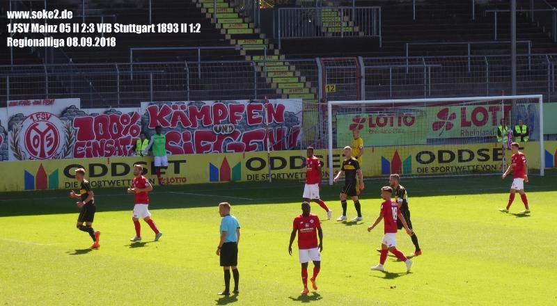 Soke2_180908_MainzII_VfB_Stuttgart_II_2018-2019_Regionalliga_P1030194
