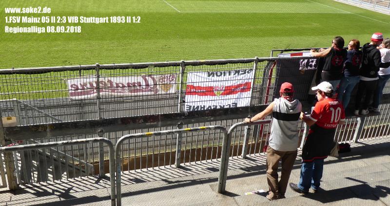 Soke2_180908_MainzII_VfB_Stuttgart_II_2018-2019_Regionalliga_P1030198