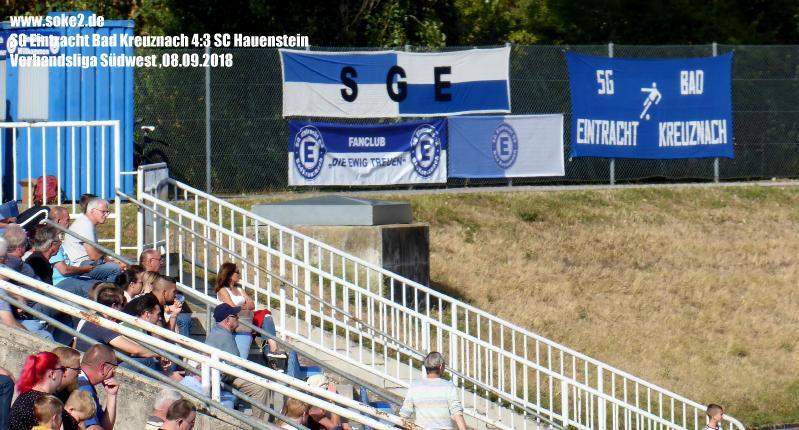 Soke2_180908_SGE_Bad-Kreuznach_SC_Hauenstein_P1030237