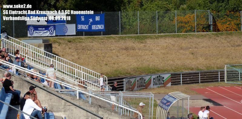 Soke2_180908_SGE_Bad-Kreuznach_SC_Hauenstein_P1030238