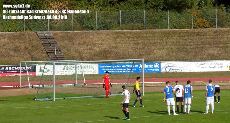 Soke2_180908_SGE_Bad-Kreuznach_SC_Hauenstein_P1030242