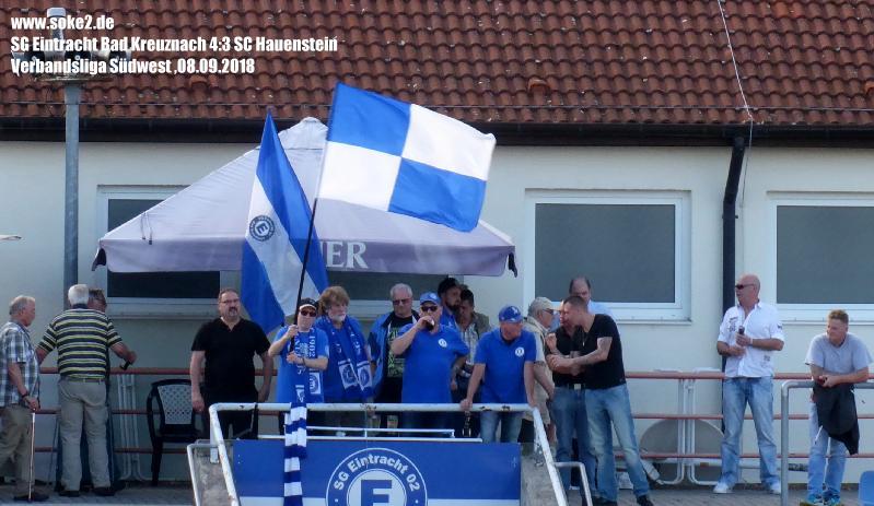 Soke2_180908_SGE_Bad-Kreuznach_SC_Hauenstein_P1030312