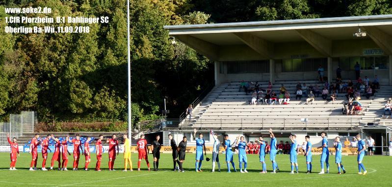 Soke2_180911_1.CfR_Pforzheim_Bahlinger_SC_Oberliga_Ba-Wu_2018-2019_P1030447