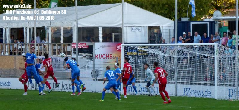 Soke2_180911_1.CfR_Pforzheim_Bahlinger_SC_Oberliga_Ba-Wu_2018-2019_P1030466