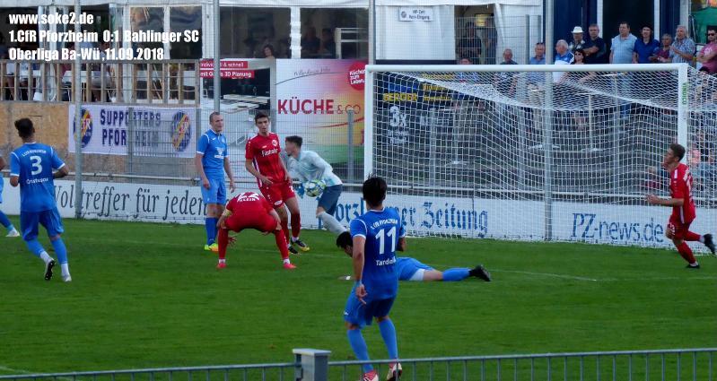 Soke2_180911_1.CfR_Pforzheim_Bahlinger_SC_Oberliga_Ba-Wu_2018-2019_P1030469