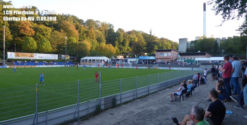 Soke2_180911_1.CfR_Pforzheim_Bahlinger_SC_Oberliga_Ba-Wu_2018-2019_P1030487