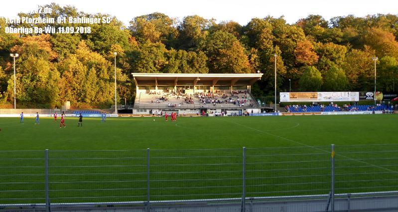 Soke2_180911_1.CfR_Pforzheim_Bahlinger_SC_Oberliga_Ba-Wu_2018-2019_P1030490