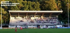 Soke2_180911_1.CfR_Pforzheim_Bahlinger_SC_Oberliga_Ba-Wu_2018-2019_P1030491