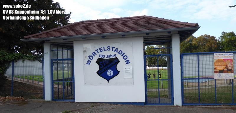 Soke2_180914_SV-Kuppenheim_1.SV_Moersch_Verbandsliga_Suedbaden__P1030527