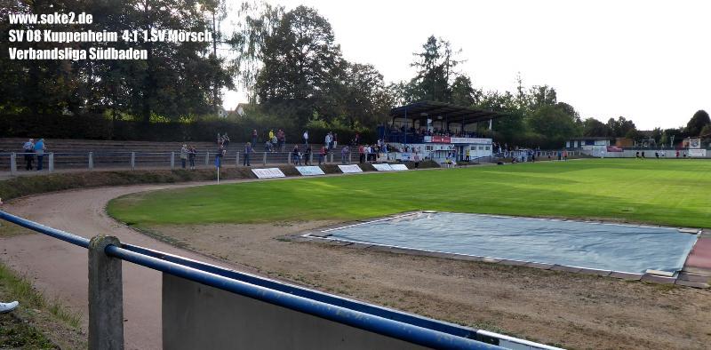 Soke2_180914_SV-Kuppenheim_1.SV_Moersch_Verbandsliga_Suedbaden__P1030533