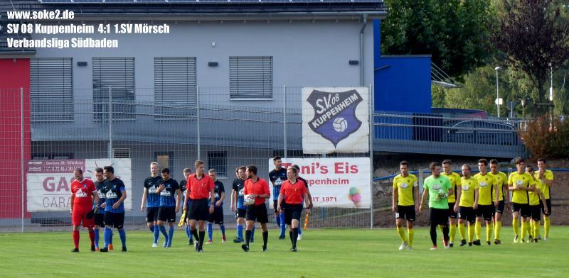 Soke2_180914_SV-Kuppenheim_1.SV_Moersch_Verbandsliga_Suedbaden__P1030536