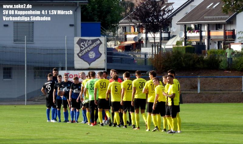 Soke2_180914_SV-Kuppenheim_1.SV_Moersch_Verbandsliga_Suedbaden__P1030538