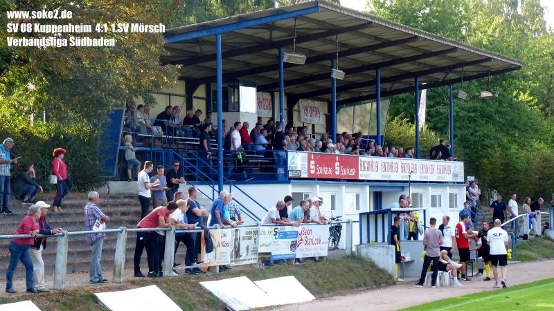 Soke2_180914_SV-Kuppenheim_1.SV_Moersch_Verbandsliga_Suedbaden__P1030539