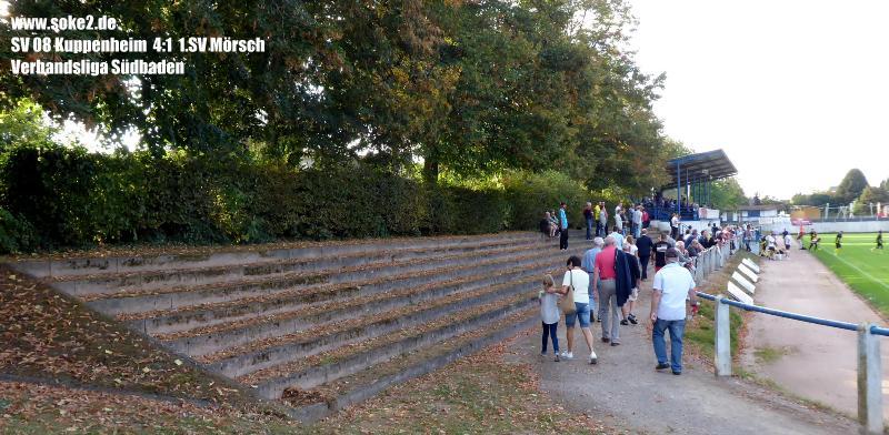 Soke2_180914_SV-Kuppenheim_1.SV_Moersch_Verbandsliga_Suedbaden__P1030540