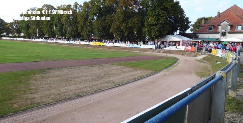 Soke2_180914_SV-Kuppenheim_1.SV_Moersch_Verbandsliga_Suedbaden__P1030552