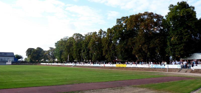 Soke2_180914_SV-Kuppenheim_1.SV_Moersch_Verbandsliga_Suedbaden__P1030554