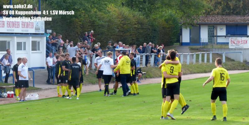 Soke2_180914_SV-Kuppenheim_1.SV_Moersch_Verbandsliga_Suedbaden__P1030564