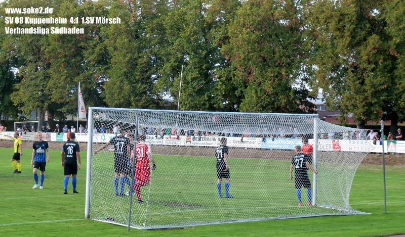 Soke2_180914_SV-Kuppenheim_1.SV_Moersch_Verbandsliga_Suedbaden__P1030575