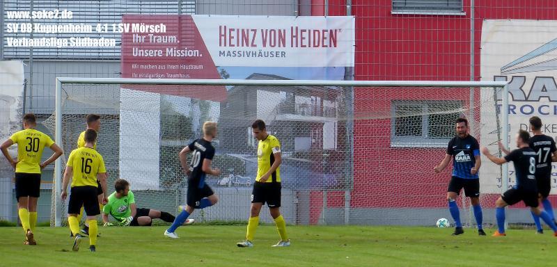 Soke2_180914_SV-Kuppenheim_1.SV_Moersch_Verbandsliga_Suedbaden__P1030579