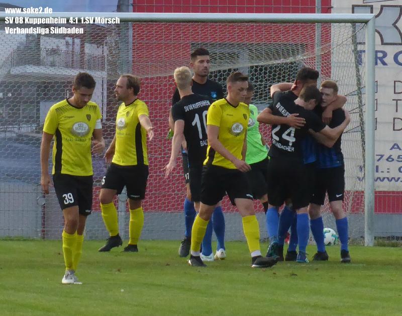 Soke2_180914_SV-Kuppenheim_1.SV_Moersch_Verbandsliga_Suedbaden__P1030581