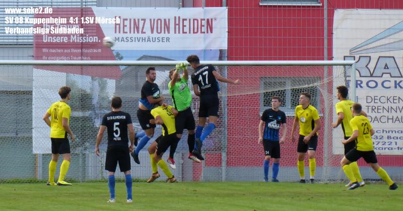 Soke2_180914_SV-Kuppenheim_1.SV_Moersch_Verbandsliga_Suedbaden__P1030586