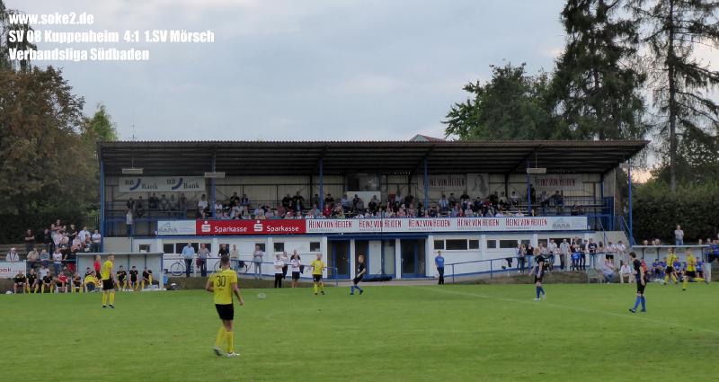 Soke2_180914_SV-Kuppenheim_1.SV_Moersch_Verbandsliga_Suedbaden__P1030592