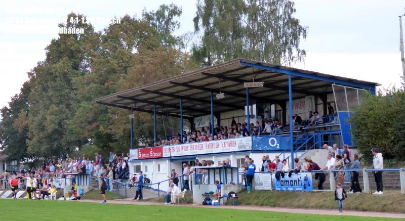 Soke2_180914_SV-Kuppenheim_1.SV_Moersch_Verbandsliga_Suedbaden__P1030618