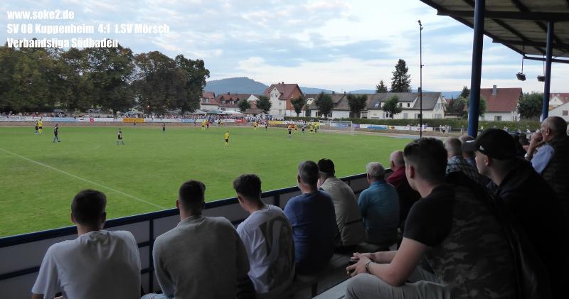 Soke2_180914_SV-Kuppenheim_1.SV_Moersch_Verbandsliga_Suedbaden__P1030624