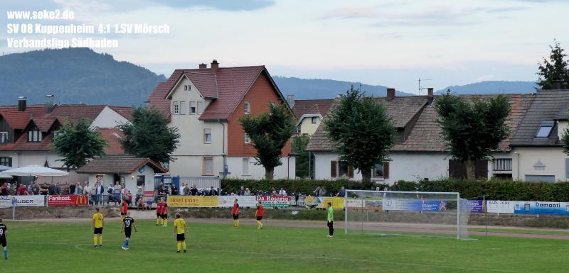 Soke2_180914_SV-Kuppenheim_1.SV_Moersch_Verbandsliga_Suedbaden__P1030625